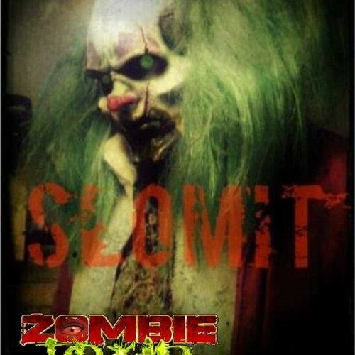 Zombie Toxin Haunted House - Kansas Haunted Houses on old fashioned home design, new mexico home design, earthquake home design, macabre home design, hurricane home design, hollywood home design, monster home design,
